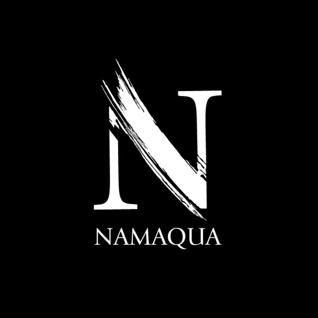 Namaqua Wines